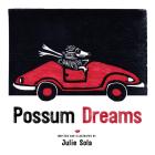 Possum Dreams Cover Image