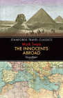 The Innocents Abroad (Stanfords Travel Classics) Cover Image