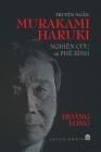 TruyỆn NgẮn Murakami Haruki Nghiên CỨu VÀ Phê Bình Cover Image