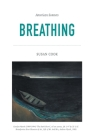 Breathing: American Sonnets Cover Image