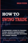 How To Swing Trade Cover Image