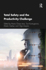 Total Safety and the Productivity Challenge Cover Image