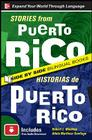 Stories from Puerto Rico / Historias de Puerto Rico, Second Edition (Side by Side Bilingual Books) Cover Image
