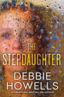 The Stepdaughter Cover Image