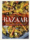 Bazaar: Vibrant Vegetarian Recipes Cover Image
