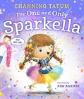 The One and Only Sparkella Cover Image