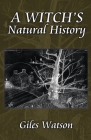 A Witch's Natural History Cover Image
