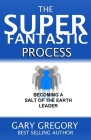 The SUPERFANTASTIC Process Cover Image