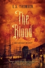 The Blood: A Jem Flockhart Mystery (Jem Flockhart Mysteries #3) Cover Image