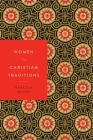 Women in Christian Traditions (Women in Religions #2) Cover Image