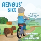 Aengus' Bike Cover Image