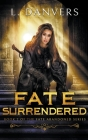 Fate Surrendered Cover Image