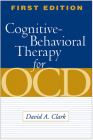 Cognitive-Behavioral Therapy for OCD Cover Image