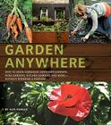 Garden Anywhere Cover Image