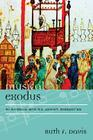 Musical Exodus: Al-Andalus and Its Jewish Diasporas (Europea: Ethnomusicologies and Modernities #19) Cover Image