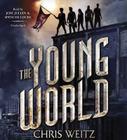The Young World Lib/E Cover Image