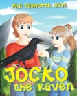 Jocko the Raven Cover Image