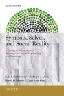 Symbols, Selves, and Social Reality: A Symbolic Interactionist Approach to Social Psychology and Sociology Cover Image