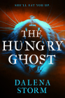 The Hungry Ghost Cover Image