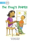The Frog's Prints Cover Image