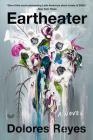 Eartheater: A Novel Cover Image