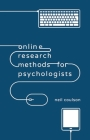 Online Research Methods for Psychologists Cover Image