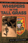 Whispers in the Tall Grass Cover Image
