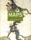 Maps: Finding Our Place in the World Cover Image