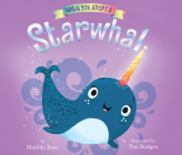 When You Adopt a ... Starwhal Cover Image