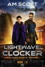 LightWave: Clocker Cover Image