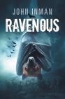 Ravenous Cover Image