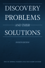 Discovery Problems and Their Solutions Cover Image
