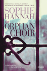 Orphan Choir Cover Image