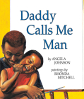 Daddy Calls Me Man Cover Image