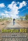 Generation Ngo Cover Image