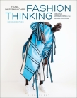 Fashion Thinking: Creative Approaches to the Design Process Cover Image