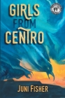 Girls from Centro Cover Image