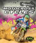 Motocross Cycles (Full Throttle) Cover Image