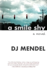 A Smile Shy Cover Image