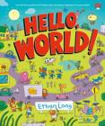 Hello, World!: Happy County Book 1 Cover Image