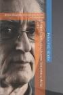 Fritjof Capra e la Visione Sistemica de la Vita: Breve Biografia, Recensioni di Libri e Commenti Cover Image