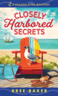 Closely Harbored Secrets Cover Image