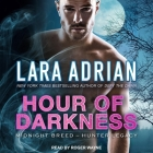 Hour of Darkness Lib/E Cover Image