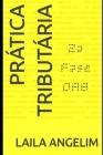 Prática Tributária 2a Fase OAB Cover Image