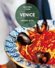 Venice Favourite Recipes: Traditional Cooking Cover Image