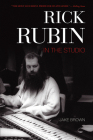 Rick Rubin: In the Studio Cover Image