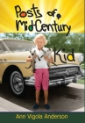 Posts of a Mid-Century Kid: Doing My Best, Having Fun Cover Image