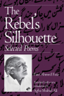 The Rebel's Silhouette: Selected Poems Cover Image