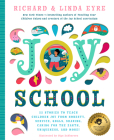 Joy School: 22 Children's Stories to Teach the Joys of Honesty, Family, Your Body, the Earth, Goals, Sharing, Uniqueness, and More Cover Image