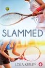 Slammed Cover Image